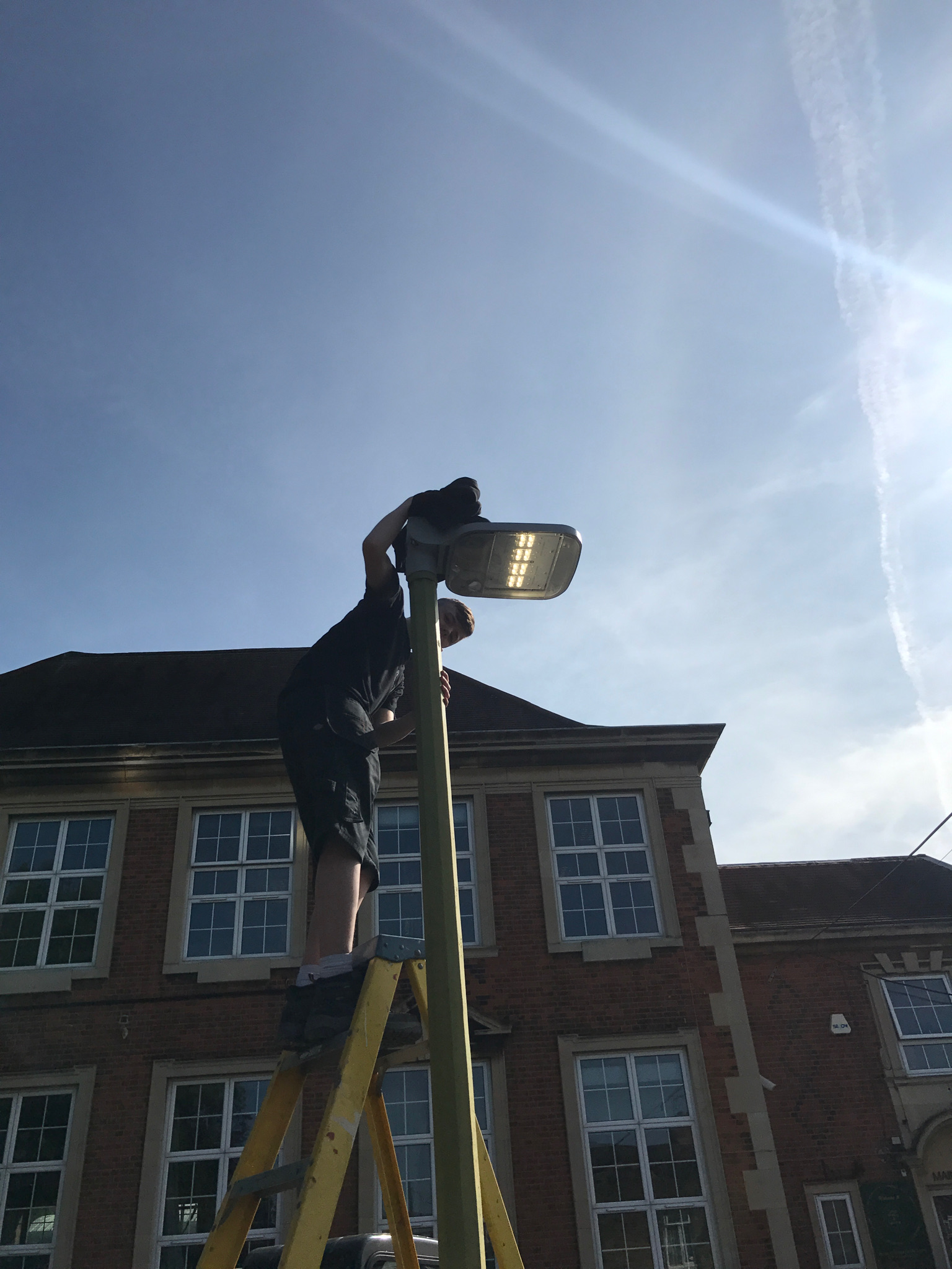 LANGLEY ELECTRICAL CONTRACTORS ELECTRICIANS IN HARROW ELECTRICIANS IN WATFORD ELECTRICIANS IN HERTFORDSHIRE ELECTRICIANS IN HEMEL HEMPSTEAD ELECTRICIANS IN RUSLIP ELECTRICIANS IN PINNER ELECTRICIANS IN NORTHWOOD ELECTRICIANS IN RICHMANSWORTH ELECTRICIANS IN LONDON ELECTRICIANS IN BOREHAMWOOD ELECTRICIANS IN EDGWARE ELECTRICIANS IN CHORLEYWOOD ELECTRICIANS IN ST ALBANS ELECTRICIANS IN RADLETT ELECTRICIANS IN BUSHEY ELECTRICIANS IN KINGS LANGLEY ELECTRICIANS IN CHESHAM ELECTRICIANS IN AMESHAM ELECTRICIANS IN HATFIELD